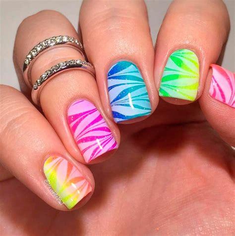 8 tips de belleza para tener uñas bonitas   Photo 6
