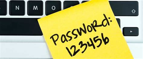 8 Tips To Keep Your Passwords Safe   Blogger s Path