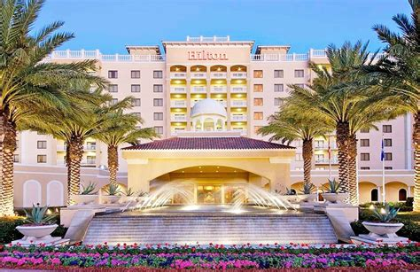 8 Top Rated Resorts in St. Petersburg, FL | PlanetWare