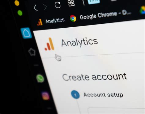8 trucos de Google Analytics que te interesa conocer en ...