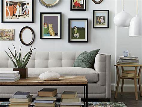 8 webs para decorar tu casa sin dejarte el sueldo ...