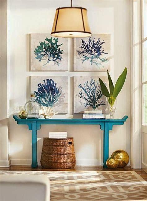 80 ideas para decoracion recibidores pequeños | Curso de ...