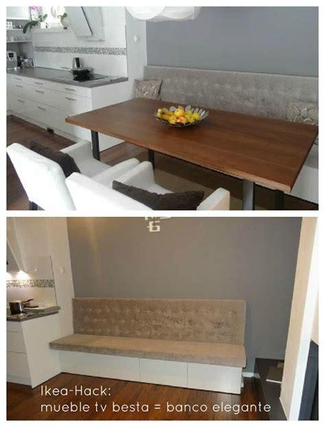 81 best Ikea BESTA images on Pinterest   Home ideas ...