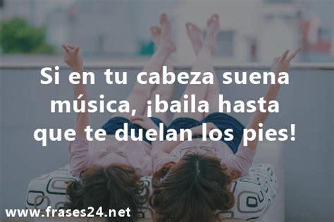 +81 Frases de FELICIDAD que te Devolverán la ALEGRÍA!!