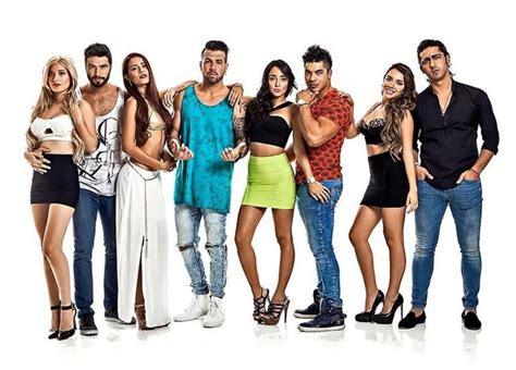 82 best images about Acapulco shore on Pinterest | Vicky ...