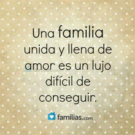 84 best images about LA FAMILIA!! on Pinterest