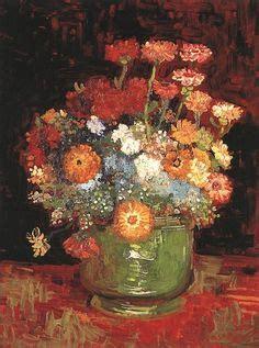 841 Best Bouquet images in 2019 | Painting, Flower art, Art
