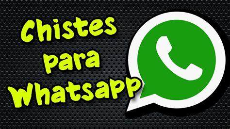 85 Chistes de audio para whatsapp cortos | 2016 | Descarga ...