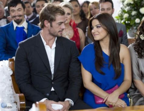86 best william levy images on Pinterest