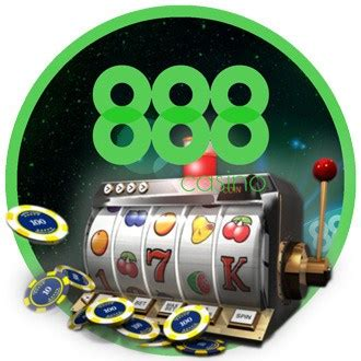 888 Casino   One of the oldest & most generous casinos on ...