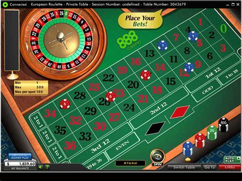 888 Casino Review 2020   Huge £200 Welcome Bonus At 888!