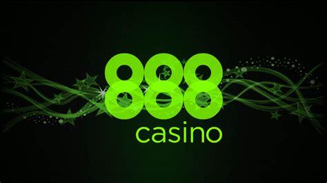 888 Casino Review » Gamblingplex.com