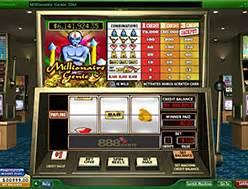 888 Casino Review – Exclusive $1500 Bonus $88 FREE