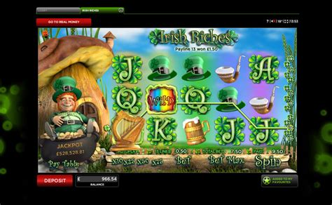 888 Casino Review – Safety, Games & Sign Up Offer