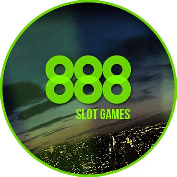 888 Casino   Spin the Wheel and get £88 for Free!   Slotsia
