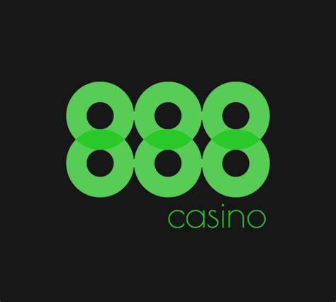 888 Casino UK | Check Review & Sign Up Online ⇒ £1500 Bonus