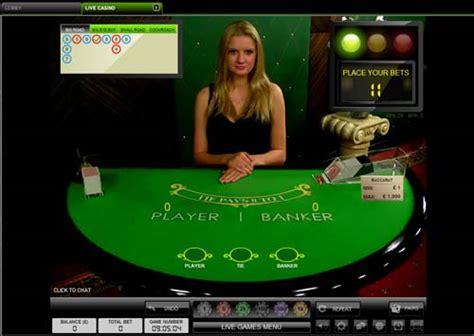 888 Live Casino Dealers, Exclusive €200 Bonus in Live Games