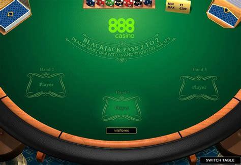 888casino Bonus Details & 888casino Review   BankrollMob