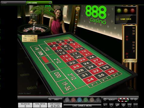888casino   Bonus na tvoj nalog