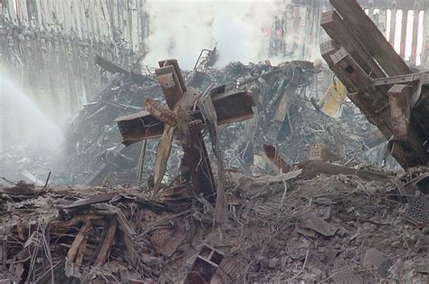 9/11/2001. | Mundabor s Blog