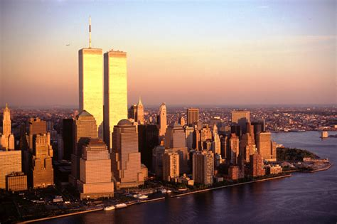 9/11 Conspiracy Theories Explained: What Really Happened ...
