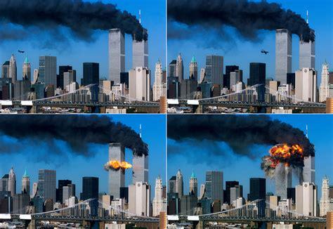 9/11 | Iconic Photos