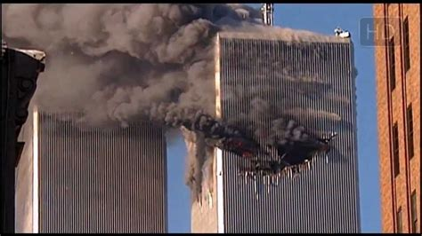 9/11~September 11th 2001 Attack on the World || Trade ...