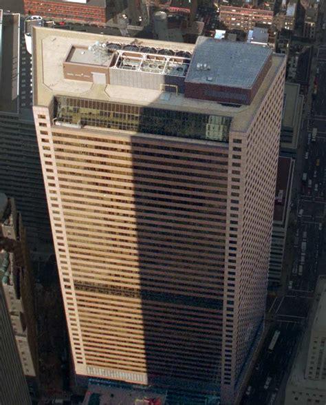 9/11 TAP PSAs