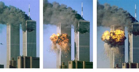 9/11: World Trade Center Pictures   9/11 Attacks   HISTORY.com