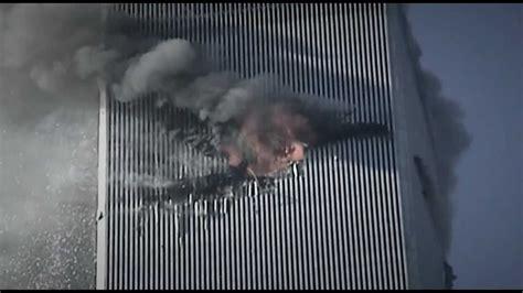 9/11  World Trade Center    YouTube