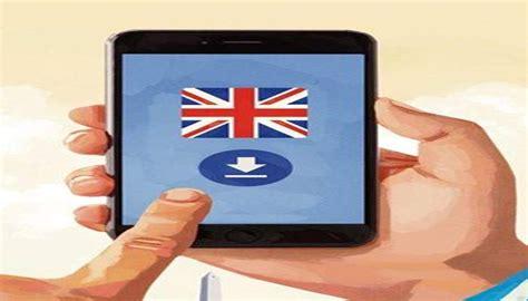 9 Apps para aprender ingles gratis sin internet: ¿Estudio ...