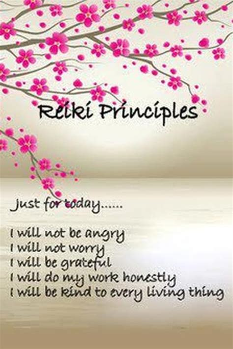 9 Benefits of Reiki  The Ancient Healing Tool for Your ...