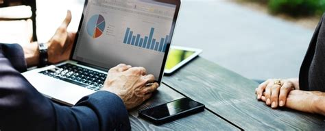 9 Best Online Brokers for Stock Trading: April 2019