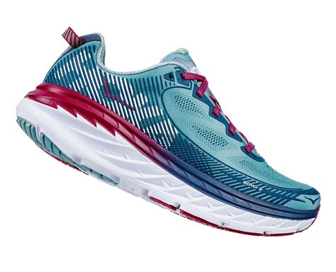 9 Best Running Shoes For Heavy Female Runners 2020   LehShoes