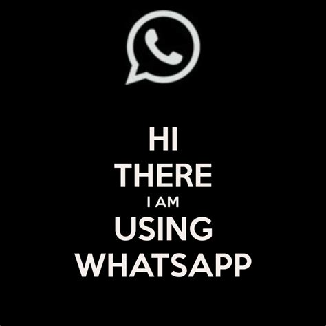 9 Best Whatsapp DP Ideas | Funny Quotes Images   Wiki How