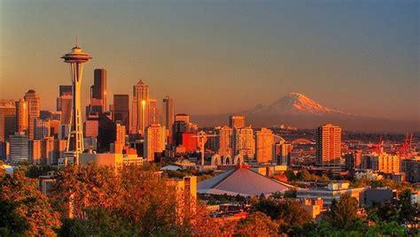 9 ciudades de Estados Unidos que merece la pena visitar ...