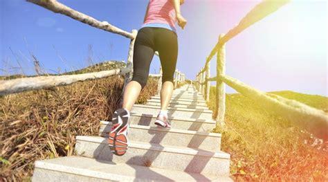 9 coisas que os bem sucedidos fazem de diferente no dia a ...