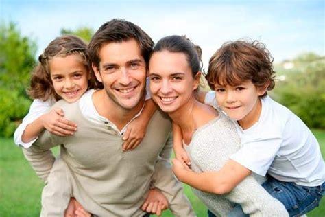 9 consejos positivos para tener una mejor relación con tus ...