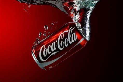 9 curiosidades sobre Coca Cola de las que quizás nunca ...