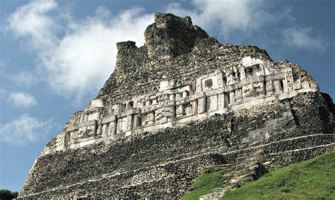 9 datos sobre la cultura Maya que debes conocer. ¡Anímate ...
