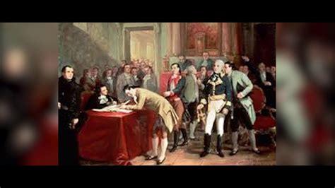 9 de julio Declaración de la Independencia 2020   YouTube