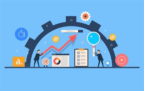 9 Elements Your SEO Strategy MUST Include for 2020   LYFE ...