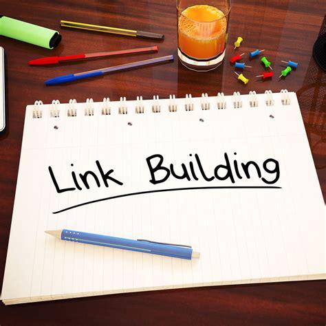 9 Estrategias de Link Building que funcionan