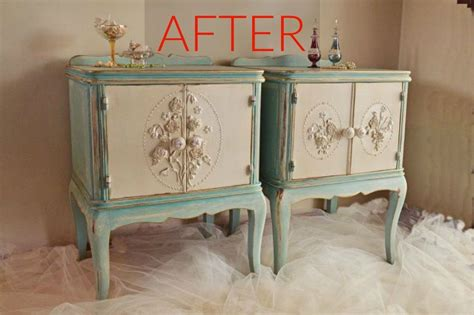 9 Expensive Looking Flips for Your Old Furniture | Hometalk