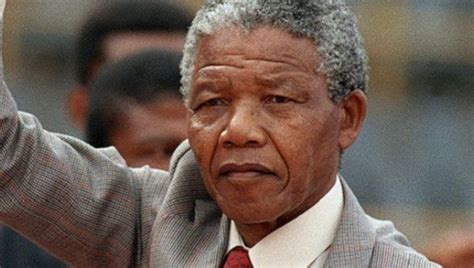 9 Facts: South Africa s Truth and Reconciliation ...
