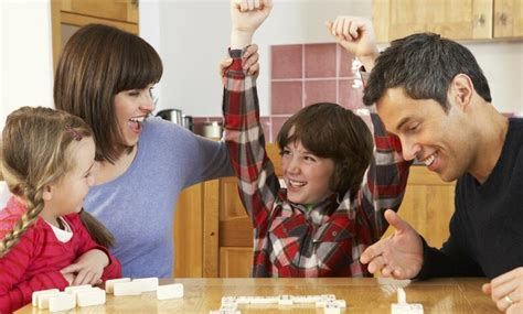 9 formas de mostrar que amas a tu familia   VIX
