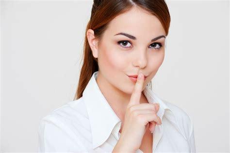 9 frases que las personas inteligentes evitan