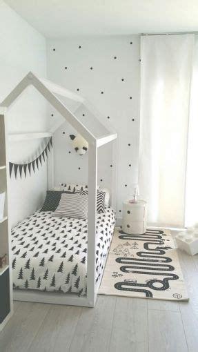 9 hermosas ideas para decorar el cuarto de tus hijos ...