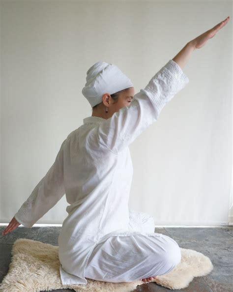 9 mejores imágenes de Kriyas en Pinterest | Mantra ...