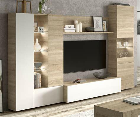 9 muebles de salón en eBay más baratos que en Ikea y con ...
